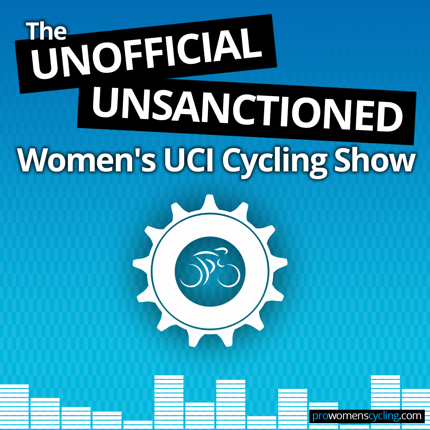 The colombian women s cycling team idrd bogota humana san mateo - The Unofficial Unsanctioned Women S Uci Cycling Show Team