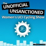 The-Unofficial,-Unsanctioned-Women's-UCI-Cycling-Show