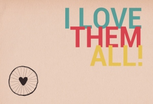 love_them_all_card