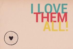 love_them_all_card