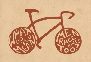 Men_Race_Bikes_Too