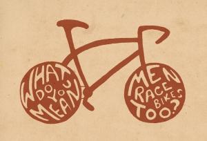 Men_Race_Bikes_Too