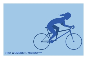Pro_Womens_Cycling_Card