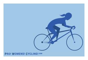 Pro_Womens_Cycling_Card