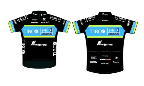 tibco-jersey