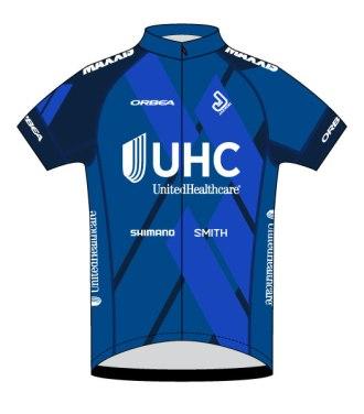 uhc-jersey