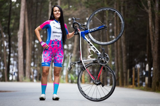 98b88c6f36 Vote for (and buy!) your favourite 2017 Women s Cycling kits – Part ...